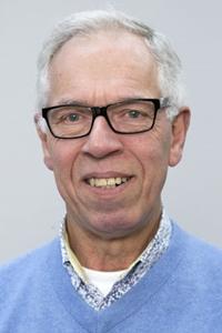 Hans Schuitema