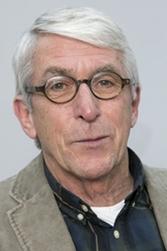 Ben van der Giessen