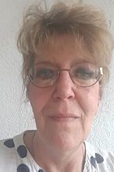 Carla de Koning